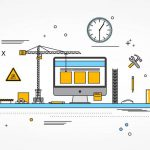 Comment réussir la migration de son site web en 4 étapes ?
