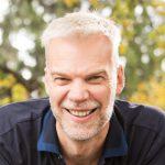 Filip Van Soom
