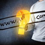 Comment changer de nom de domaine sans perdre son référencement ?