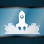 Quels sont les meilleurs plug-ins pour votre référencement WordPress Google ?